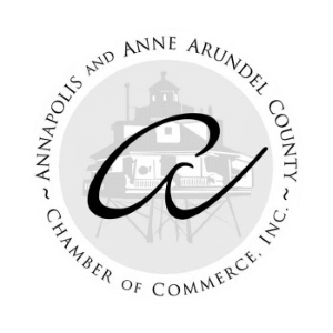 Annapolis Chamber of Commerce