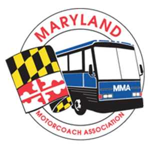 Maryland Motorcoach Association