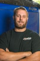 Jake Lonergan