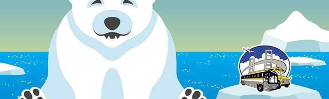 Ultimate Tips for the Polar Bear Plunge in Annapolis